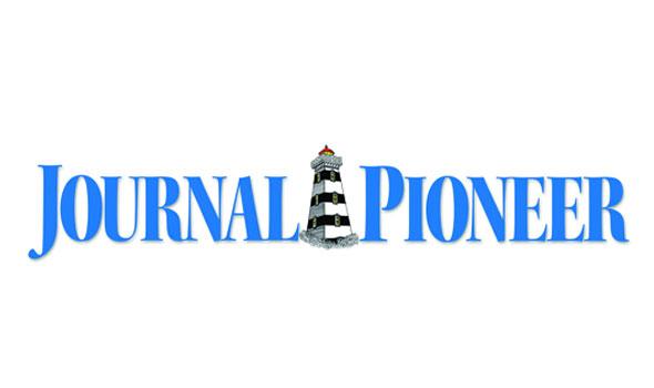 Journal Pioneer